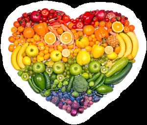 heart_fruit_veggies