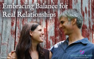 Relationship workshop in Charlottesville, VA
