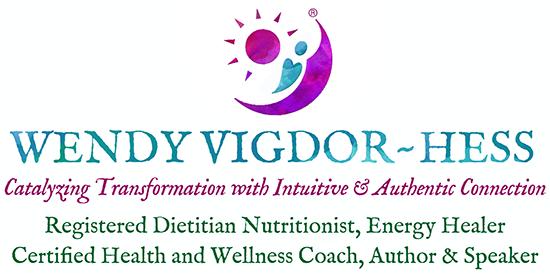 Vigdor Hess Mobile Retina Logo
