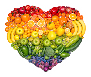 heart_fruit_veggies