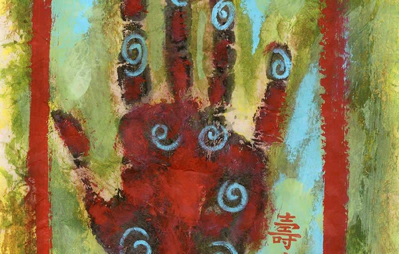 reiki_chakra_hand_2